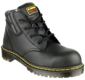 Dr Martens Safety Boots FS20Z