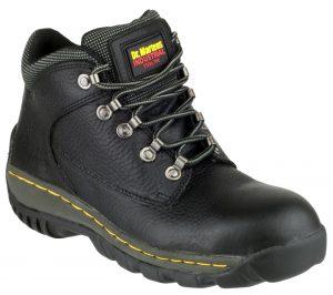 Dr Martens Safety Boots FS61