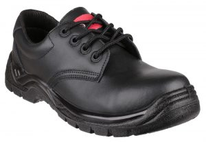 Centek Safety Shoes FS311C