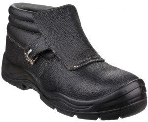 Centek Safety Boots FS332