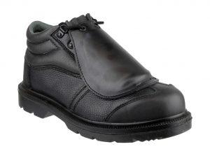 Centek Safety Boots FS333