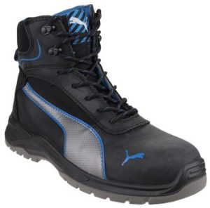 £66.95 Select options · Puma Atomic Mid 633600 Safety Boots 4aa33847d