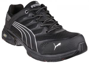 Safety Boots. £80.95 Select options · Puma Fuse Motion Low 642580 ace0801d5