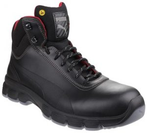 £85.50 Select options · Puma Pioneer Mid 630101 Safety Boots ede00a4a1