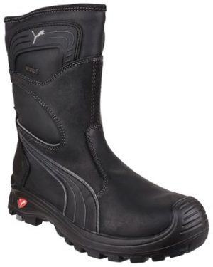 Puma Rigger 630440 Safety Boots