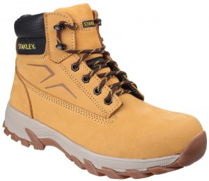 £44.99 Select options · Stanley Tradesman Safety Boots (Honey) dc196719a