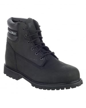 Timberland Traditional Wide Safety Boots