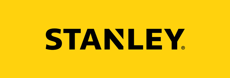 Stanley Safety Boots