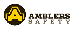 See all Amblers Safety footwear