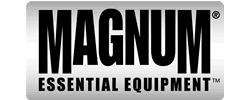 See all Magnum Safety Footwear
