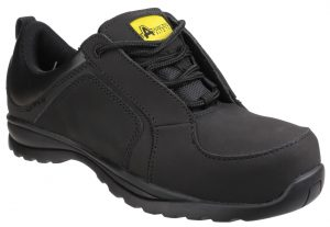 Amblers Safety FS59C Ladies Safety Shoes